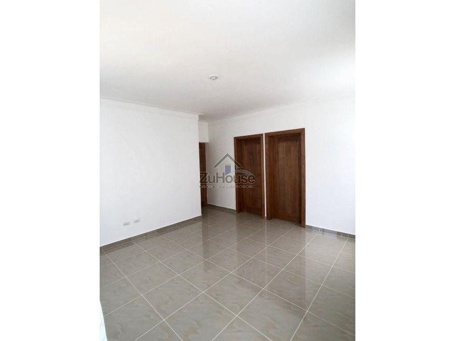 apartamento en venta en los alamos stgo wpa12