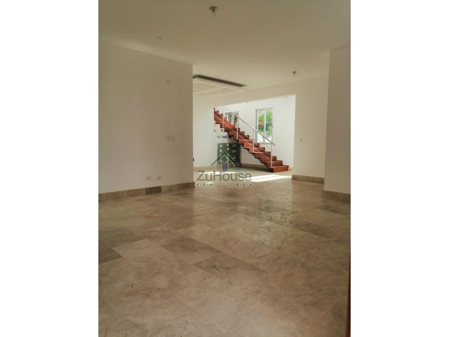 casa nueva en venta en exclusivo proyecto en cerros de gurabo wpc24