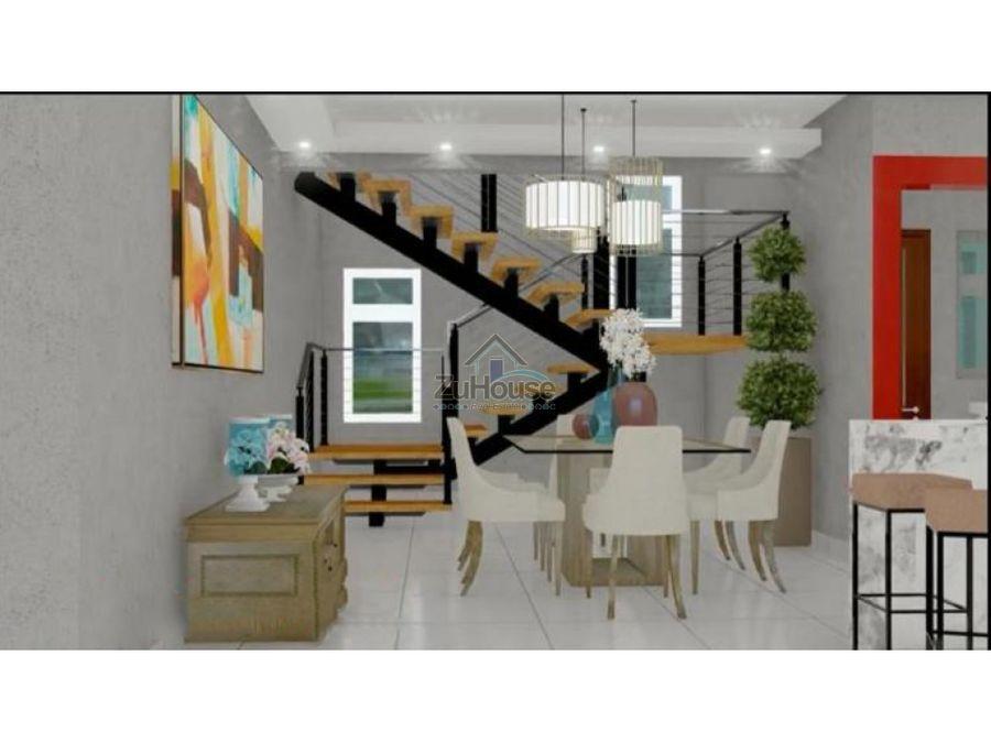 penthouse con jacuzzi en venta en torre en thomen santiago wpa64 a9