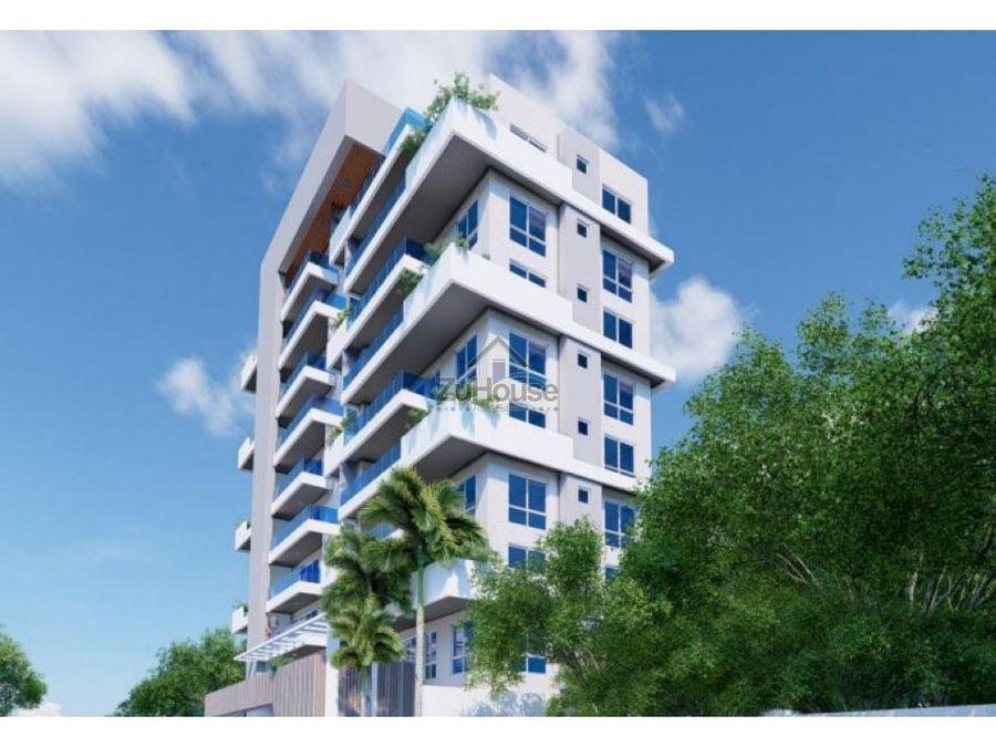 apartamento 2 habitaciones en venta en torre de la moraleja wpa07 b2