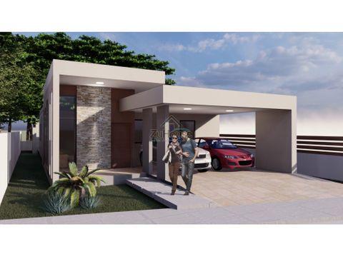 casa en venta con terraza y patio en pontezuela wpc05