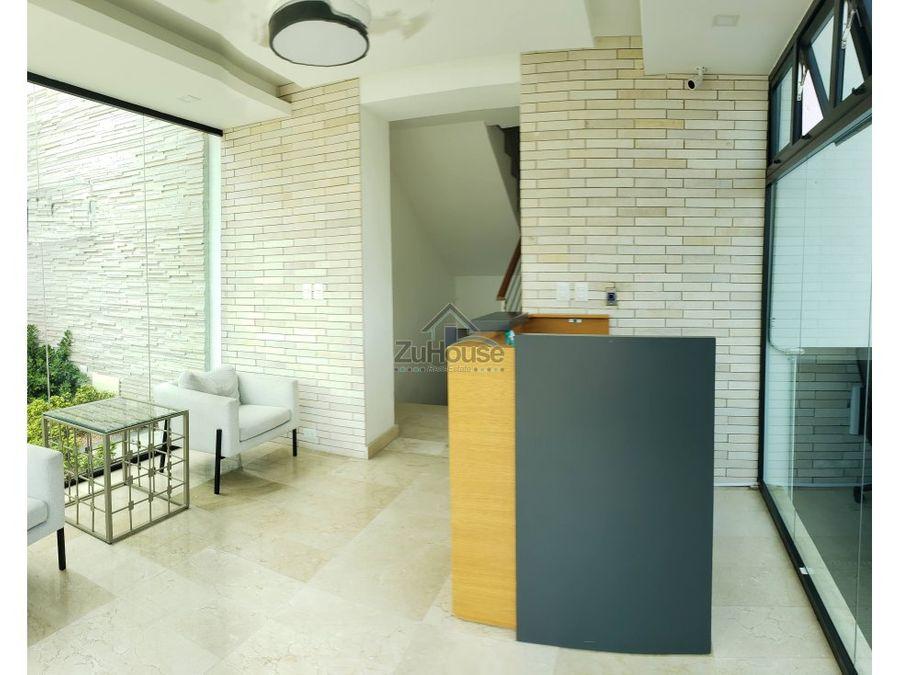 apartamento nuevo en venta en cerros de gurabo wpa57 b