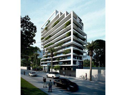 apartamentos en venta en planos en los cerros de gurabo wpa77