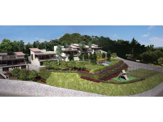altava residencial