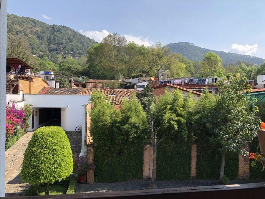 condominio plaza valle