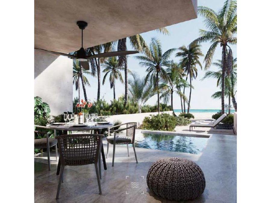 moderna casa frente a la playa de san bruno