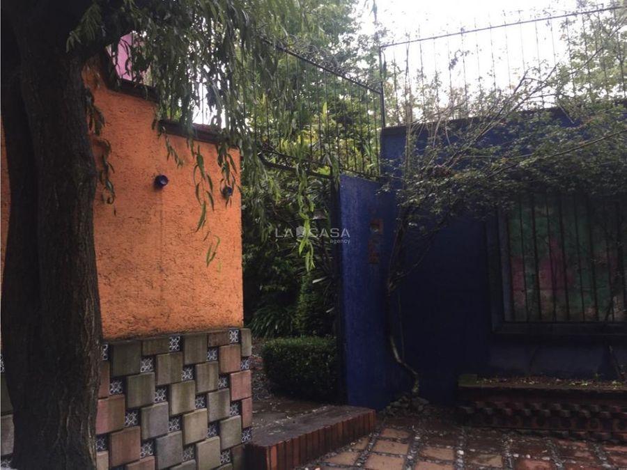 casa en venta en cacalomacan