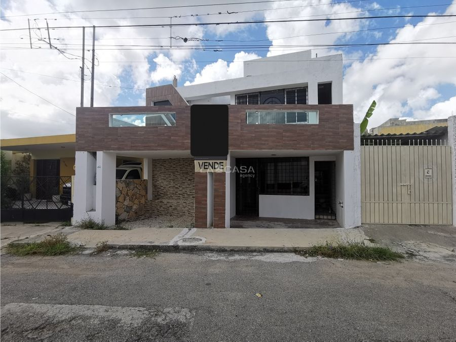 casa ideal para remodelar como oficina o casa habitacion