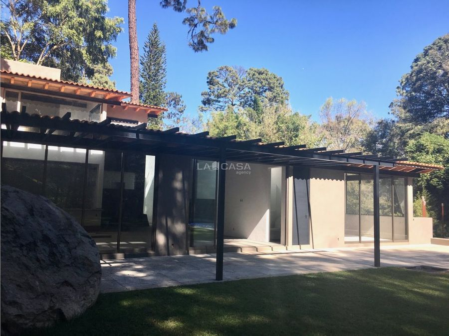 cv casa nueva en vega de las fuentes