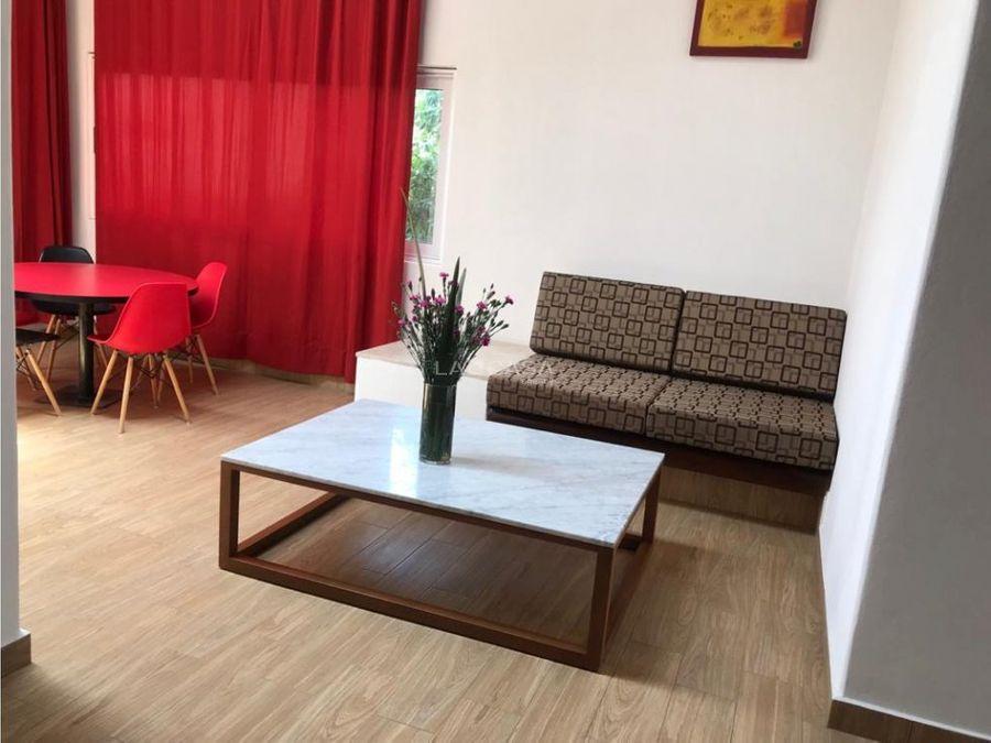 confortables habitaciones en avandaro