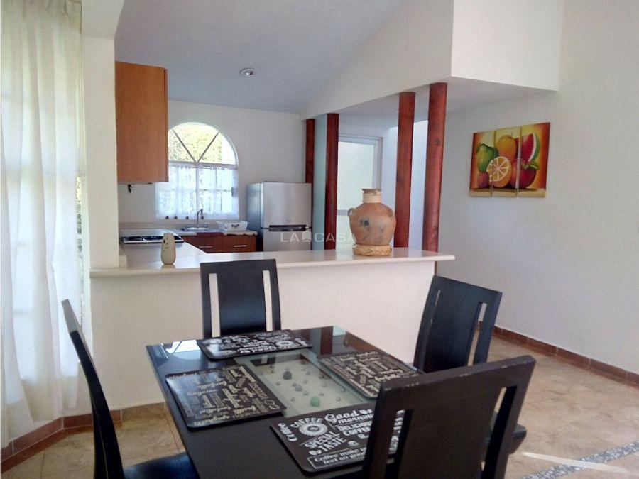 casa mesa de jaimes
