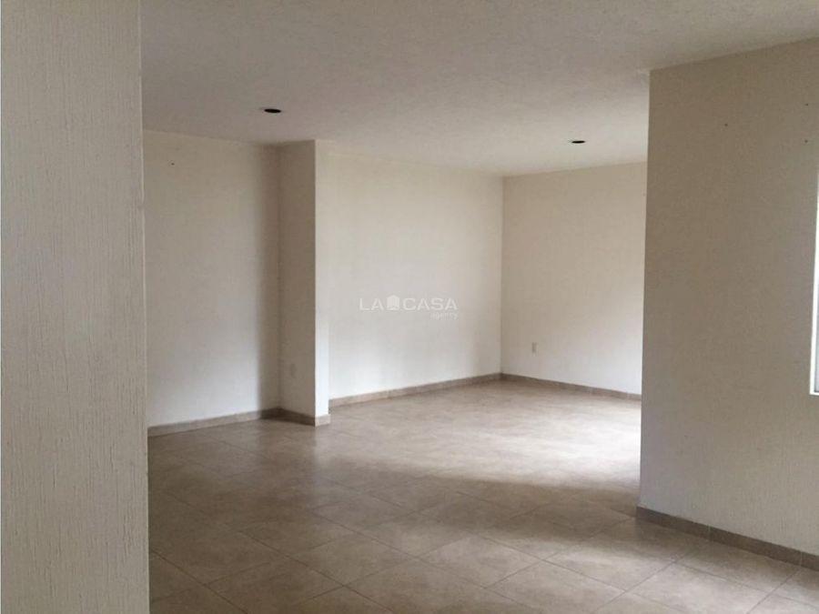 amplia casa en venta en toluca
