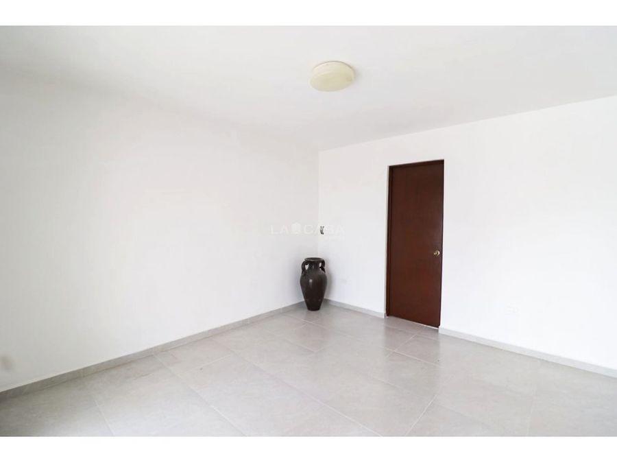 casa de un piso para oficina o casa habitacion