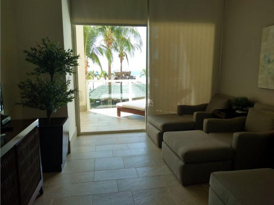 las olas residence spa acapulco diamante