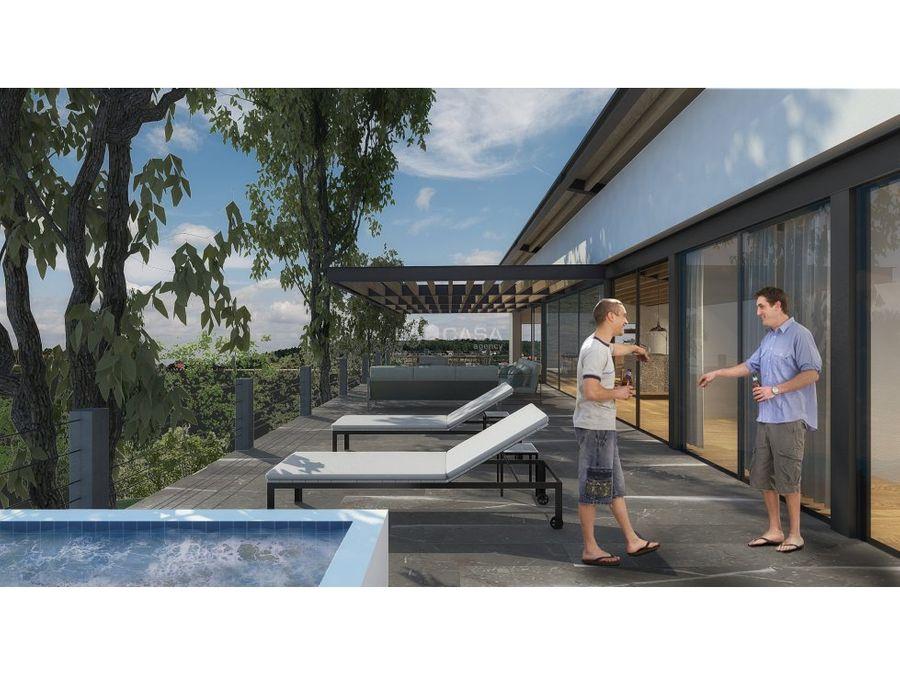 pre venta de vivienda residencial