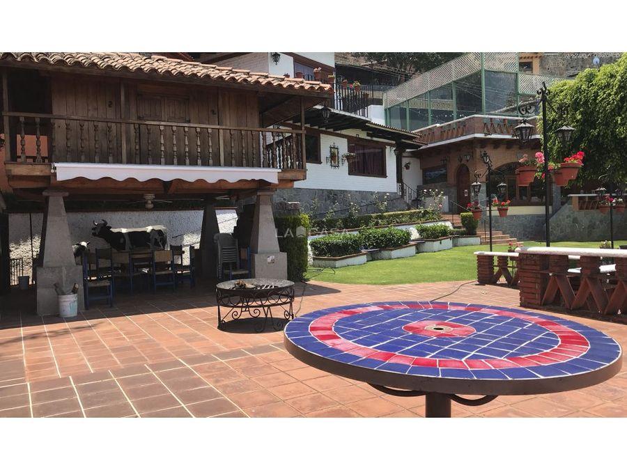 resort villa florencia