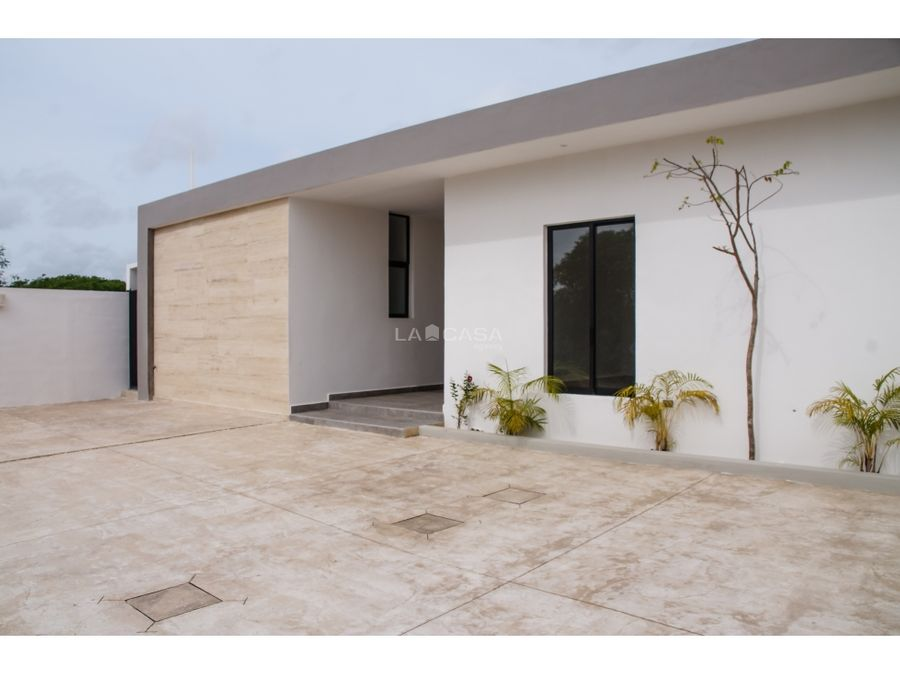 casa en bellavista de un nivel con amplios espacios