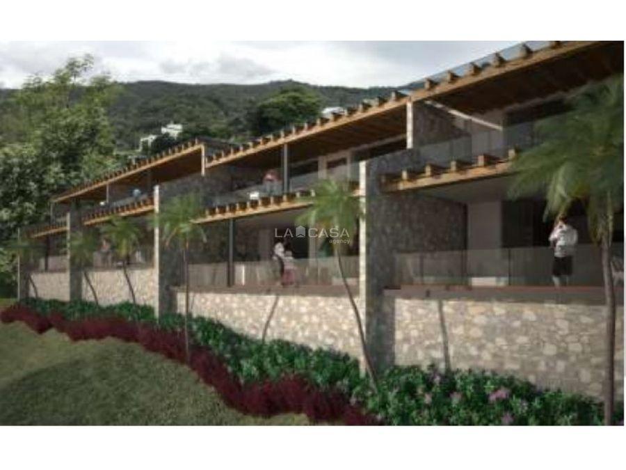 terrazas residencial valle de bravo