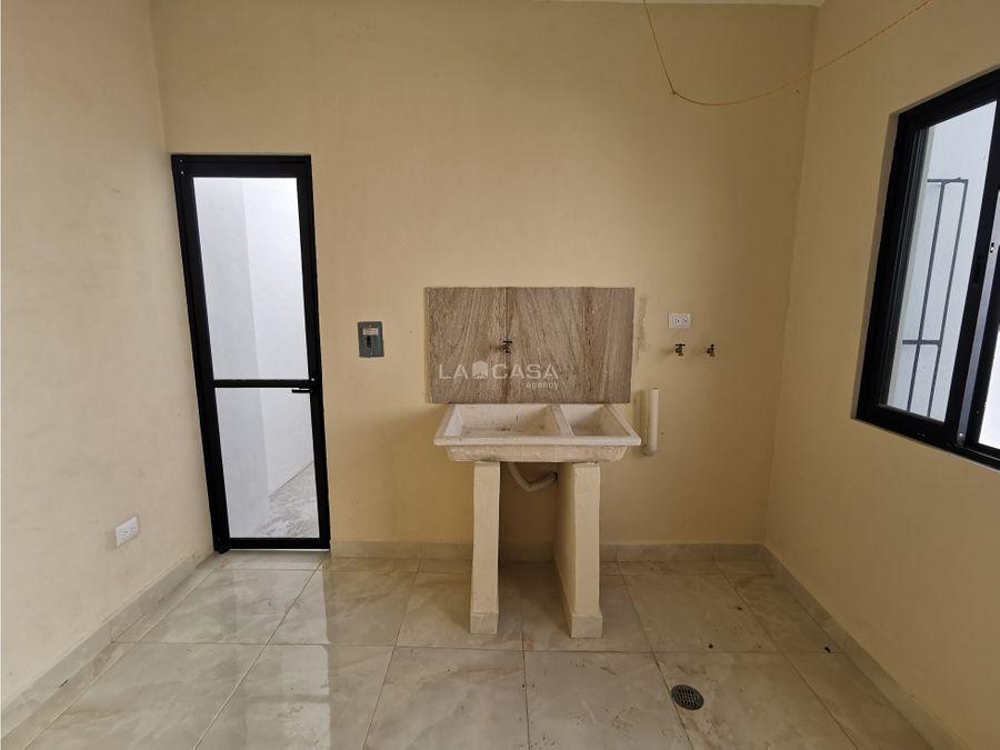 casa recien remodelada 4 habitaciones res pensiones