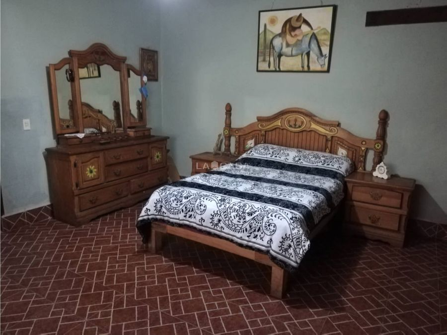 casa rustica en renta casas viejas