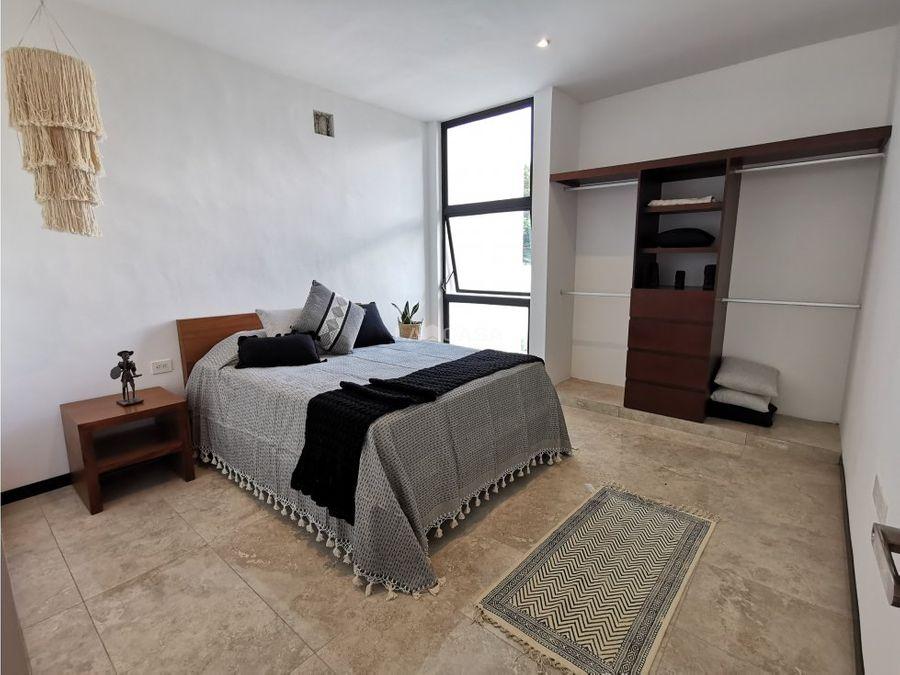 departamento de 2 habitaciones con inigualable ubicacion