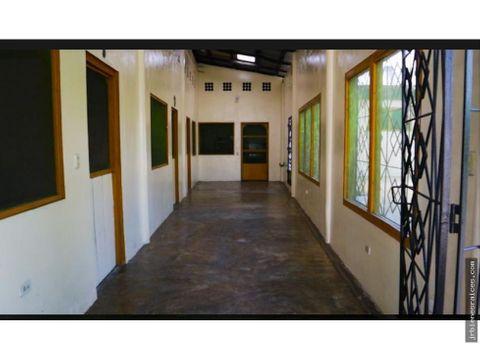 vendo casa ideal para recreo turistico1129 m2 iquitos