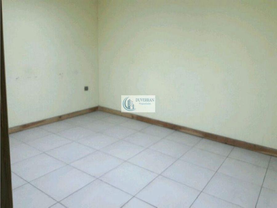 oficina en arriendo centro valparaiso