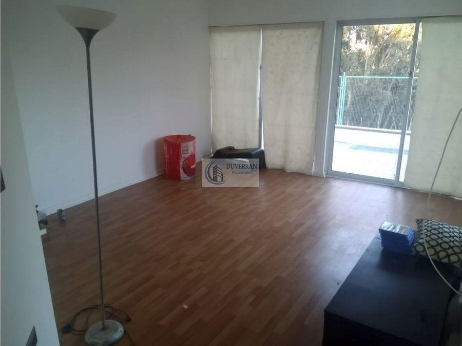 venta casa villa alemana