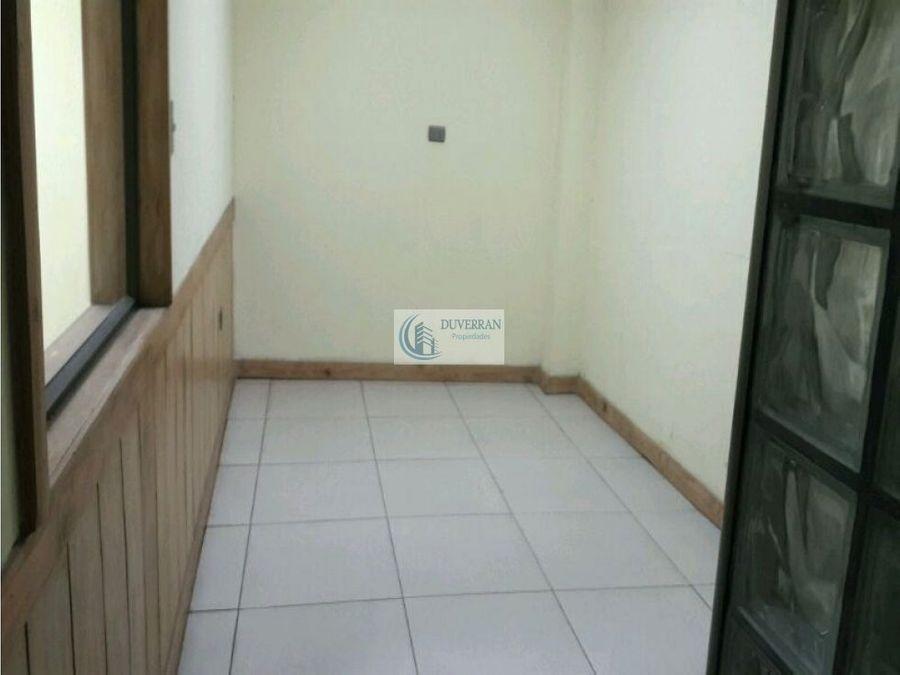 oficina en arriendocentro valparaiso