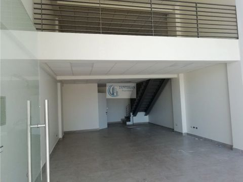 local en arriendo renaca vina del mar