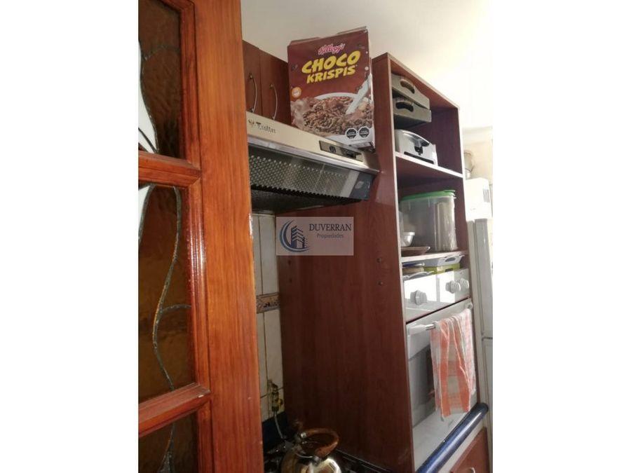 venta departamento mirador de renaca vina