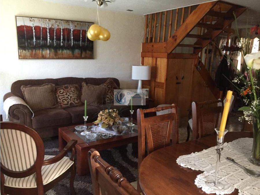 venta casa mirador de renaca vina