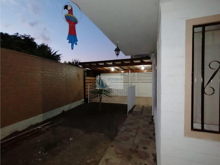 venta casa la cruz provincia de quillota