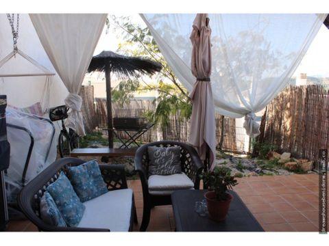 bungalow 3hab3wcpiscina parking