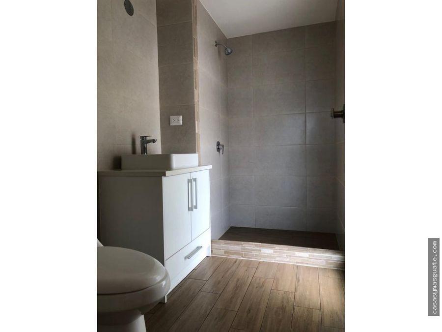 apartamento de 3 hab en venta diagonal 6 z10