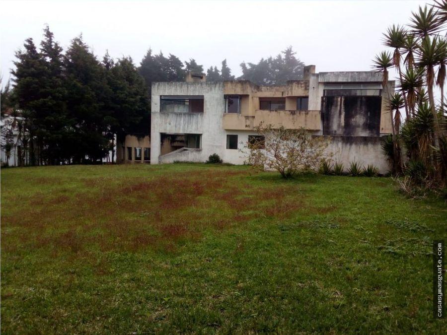 casa en condominio en km 175 carr salvador