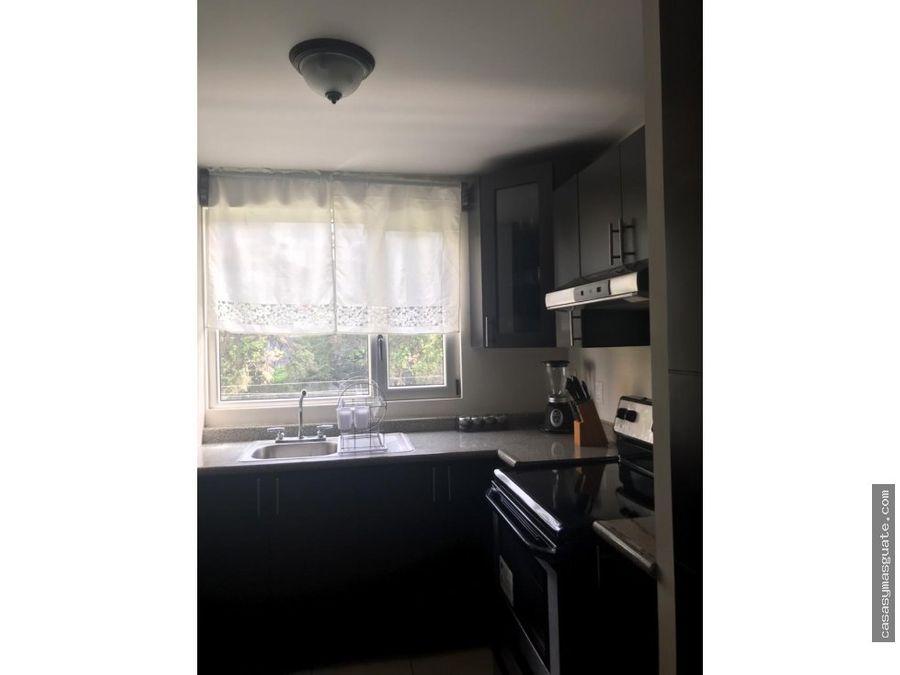 apartamento en venta en ave las americas z14