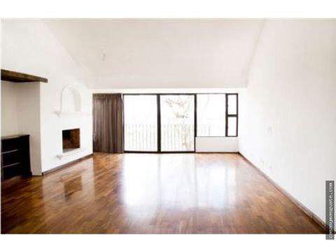 casa en condominio en alquiler y venta zona 15