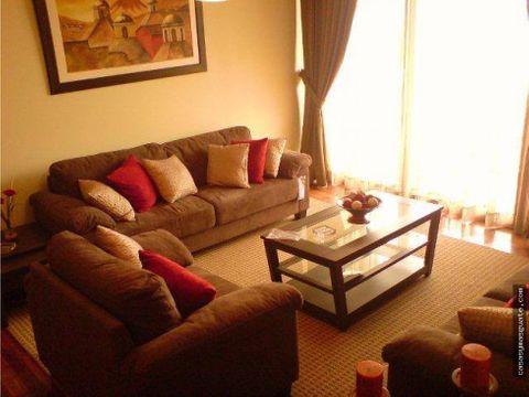 apartamento de 2 hab en alquiler y venta z14