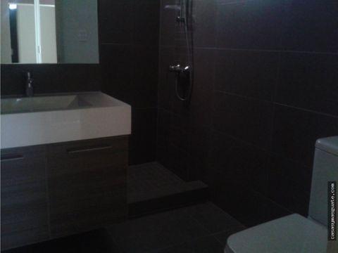 apartamento de 2 hab en alquiler y venta z10