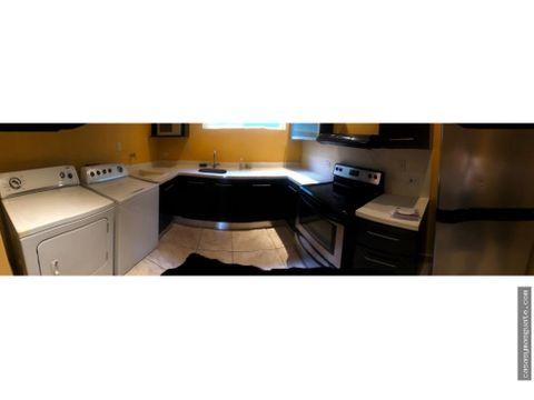 apartamento de 3 hab en alquiler y venta en km95