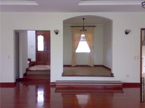 casa en venta en km 215 carr a el salvador