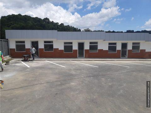 local comercial en lomas de san isidro zona 16