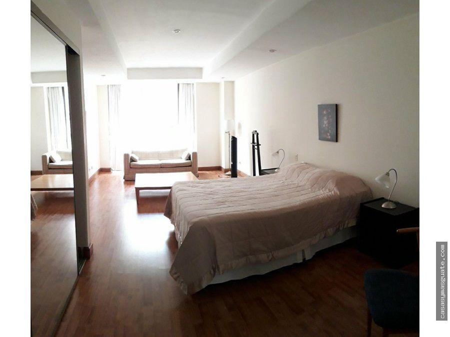 apartamento en alquiler en av las america z14