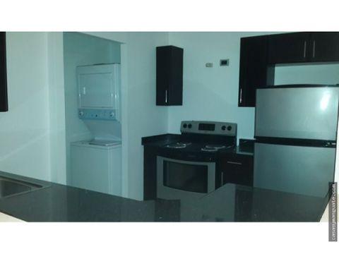 apartamento de 3 hab en alquiler y venta zona 15