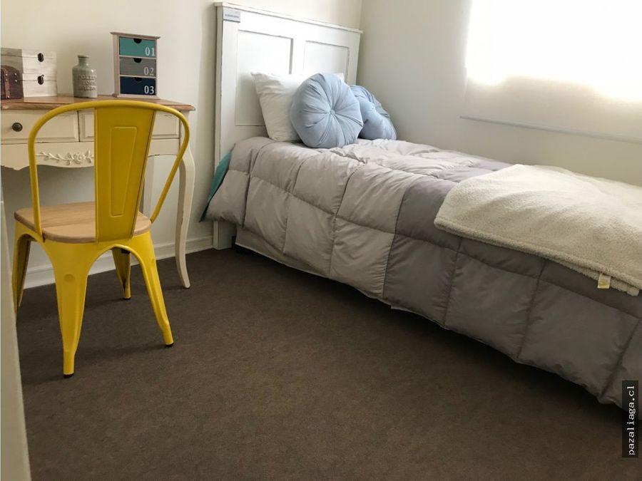 dpto nueva esperanza 2 dormitorios