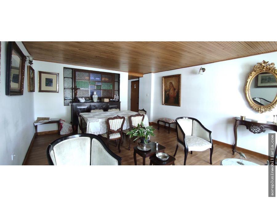 apartamento santa barbara oriental