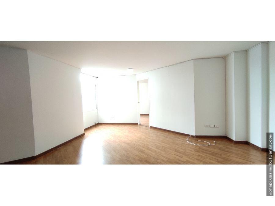apartamento palermo