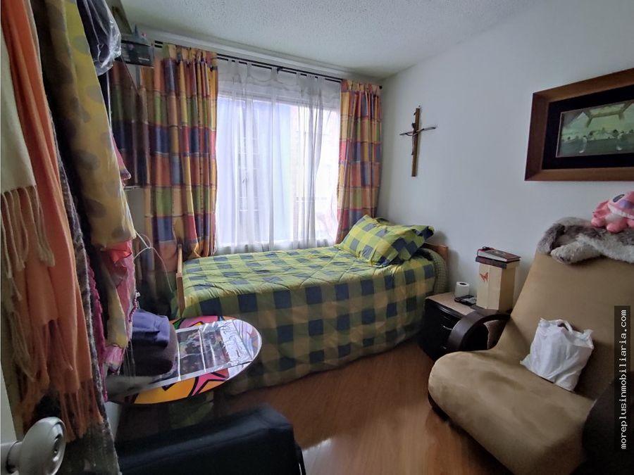apartamento pradera norte