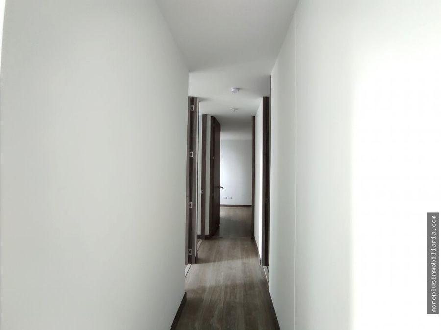 apartamento portoamericas